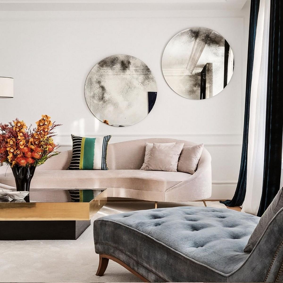 Estudio de Interiores: GÄRNA crea proyectos estupendos y elegantes estudio de interiores Estudio de Interiores: GÄRNA crea proyectos estupendos y elegantes 82121250 834706573662858 4149538143632058276 n