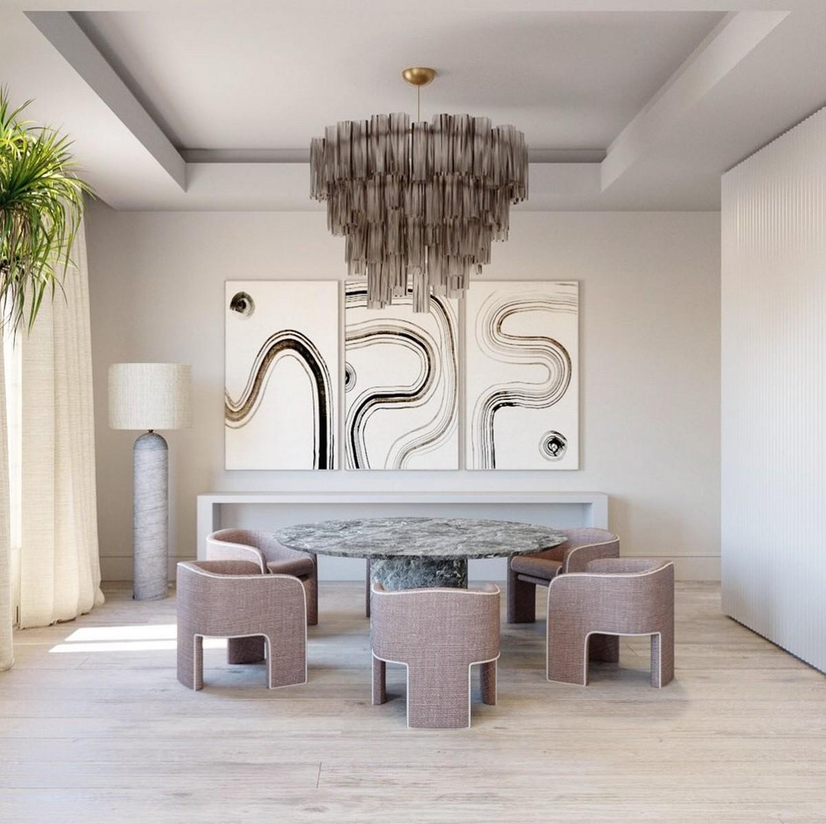 Estudio de Interiores: Madrid In Love es una referencia para Diseño de Interiores estudio de interiores Estudio de Interiores: Madrid In Love es una referencia para Diseño de Interiores 82305332 597332531116826 4930488788662598089 n