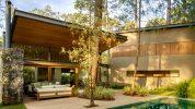 Estudio de Interiores: Weber Arquitectos crea lujuosos y exclusivos ambientes estudio de interiores Estudio de Interiores: Weber Arquitectos crea lujuosos y exclusivos ambientes Featured 1 178x100