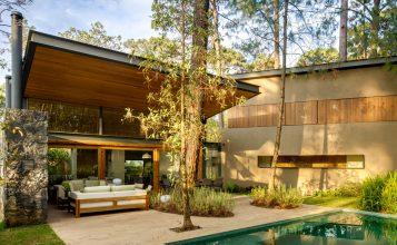 Estudio de Interiores: Weber Arquitectos crea lujuosos y exclusivos ambientes estudio de interiores Estudio de Interiores: Súpernormal crea proyectos poderosos en Madrid Featured 1 357x220