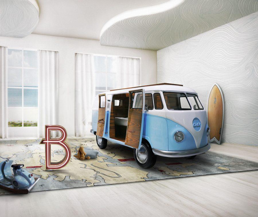 Diseño Interiores Moderno: Combinaciónes de colores impresionantes diseño interiores Diseño Interiores Moderno: Combinaciónes de colores impresionantes Featured 10
