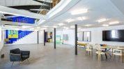 Estudio de Interiores: GÄRNA crea proyectos estupendos y elegantes estudio de interiores Estudio de Interiores: GÄRNA crea proyectos estupendos y elegantes Featured 11 178x100