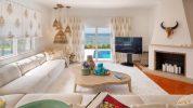 Hotel Exclusivo: Vila Vita Hotel un proyecto elegante y lujuoso en Algarve hotel exclusivo Hotel Exclusivo: Vila Vita Hotel un proyecto elegante y lujuoso en Algarve Featured 14 178x100