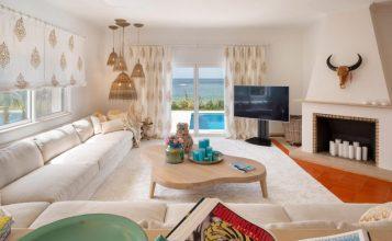 Hotel Exclusivo: Vila Vita Hotel un proyecto elegante y lujuoso en Algarve hotel exclusivo Hotel Exclusivo: Vila Vita Hotel un proyecto elegante y lujuoso en Algarve Featured 14 357x220