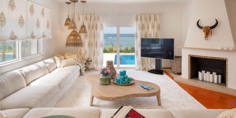 Hotel Exclusivo: Vila Vita Hotel un proyecto elegante y lujuoso en Algarve