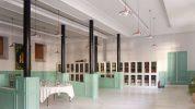 Diseño de Interiores: Emme Studio crea proyectos con experiencias exclusivas diseño de interiores Diseño de Interiores: Emmme Studio crea proyectos con experiencias exclusivas Featured 178x100