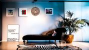 Diseño de Interiores: Soul Arquitectura crea proyectos lujuosos diseño de interiores Diseño de Interiores: Soul Arquitectura crea proyectos lujuosos Featured 19 178x100