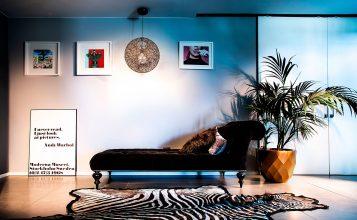Diseño de Interiores: Soul Arquitectura crea proyectos lujuosos diseño de interiores Diseño de Interiores: Soul Arquitectura crea proyectos lujuosos Featured 19 357x220