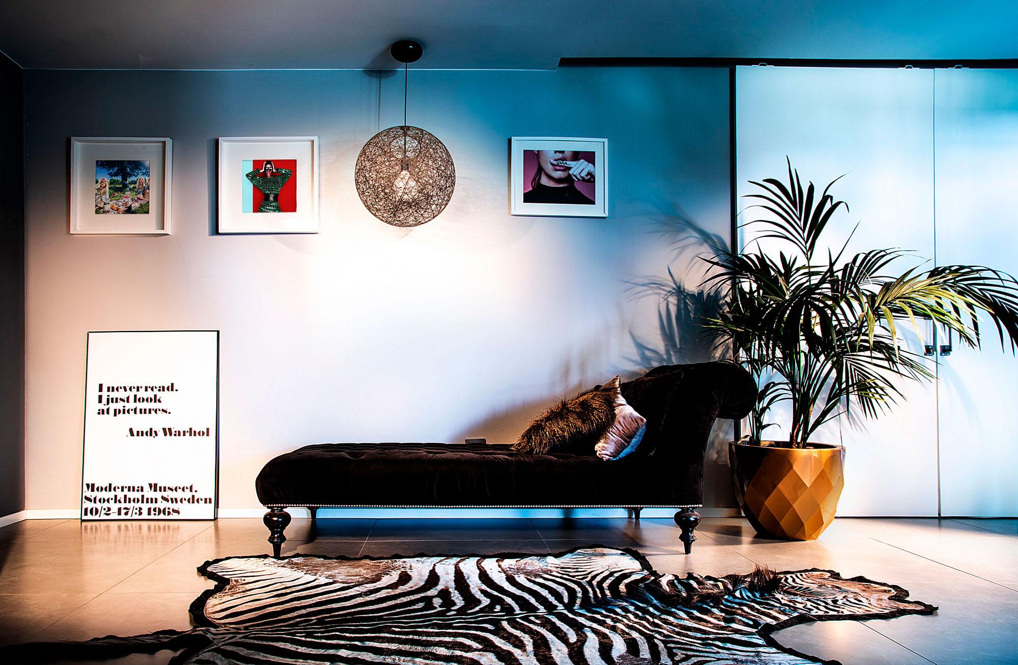 Diseño de Interiores: Soul Arquitectura crea proyectos lujuosos diseño de interiores Diseño de Interiores: Soul Arquitectura crea proyectos lujuosos Featured 19
