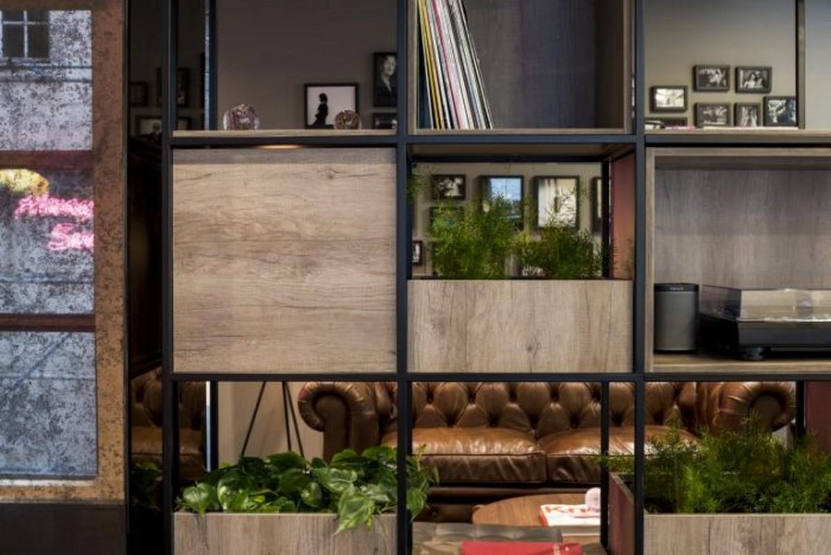 Diseño de Interiores: Ideas lujuosas para una Oficina diseño de interiores Diseño de Interiores: Ideas lujuosas para una Oficina K2 Manchester 2 Marek Sikora Photography 14 768x513 1