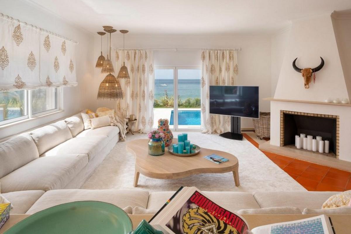 Hotel Exclusivo: Vila Vita Hotel un proyecto elegante y lujuoso en Algarve hotel exclusivo Hotel Exclusivo: Vila Vita Hotel un proyecto elegante y lujuoso en Algarve SFP 8261 1 e1593075950263