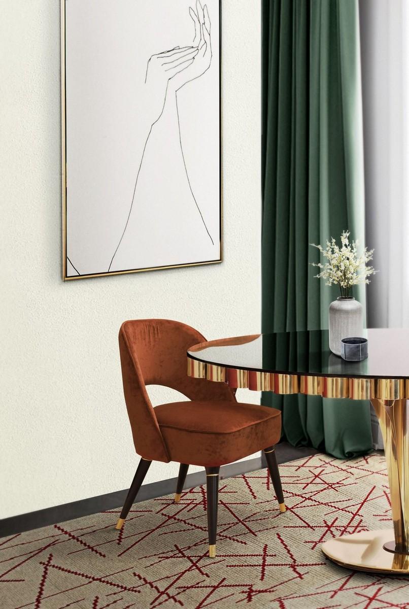 ideas para decoración Ideas para Decoración: Proyectos lujuosos de Otoño ambience 82 HR org