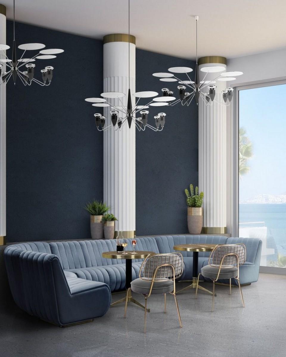 Muebles Modernos: Ideas de Comedores para un Interior lujuoso muebles modernos Muebles Modernos: Ideas de Comedores para un Interior lujuoso architetcural standout 800x1000 1