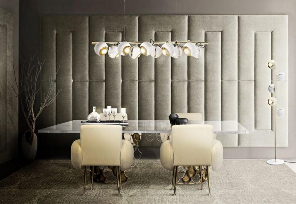 Muebles Modernos: Ideas de Comedores para un Interior lujuoso muebles modernos Muebles Modernos: Ideas de Comedores para un Interior lujuoso attention to dsetails 768x529 1
