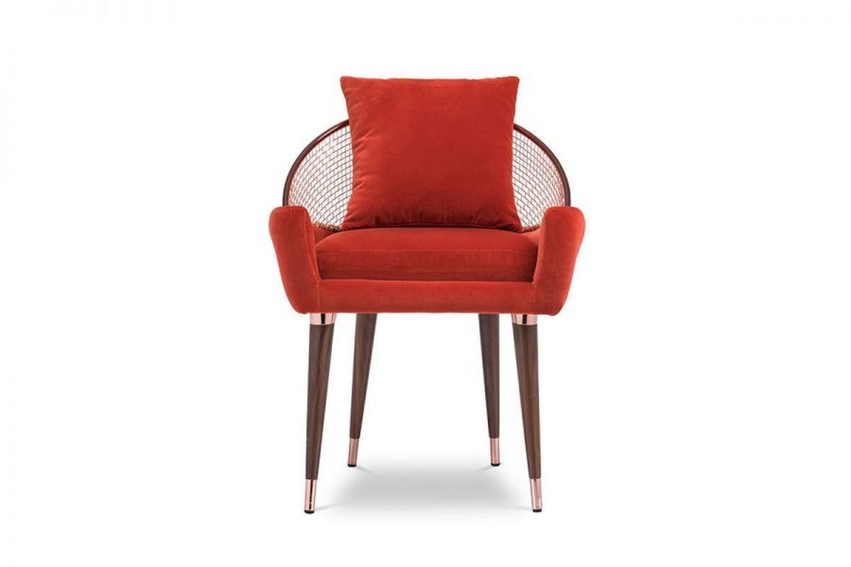 Diseño Interiores Moderno: Combinaciónes de colores impresionantes diseño interiores Diseño Interiores Moderno: Combinaciónes de colores impresionantes garbo dining chair gen img 1200x1200 900x600 2