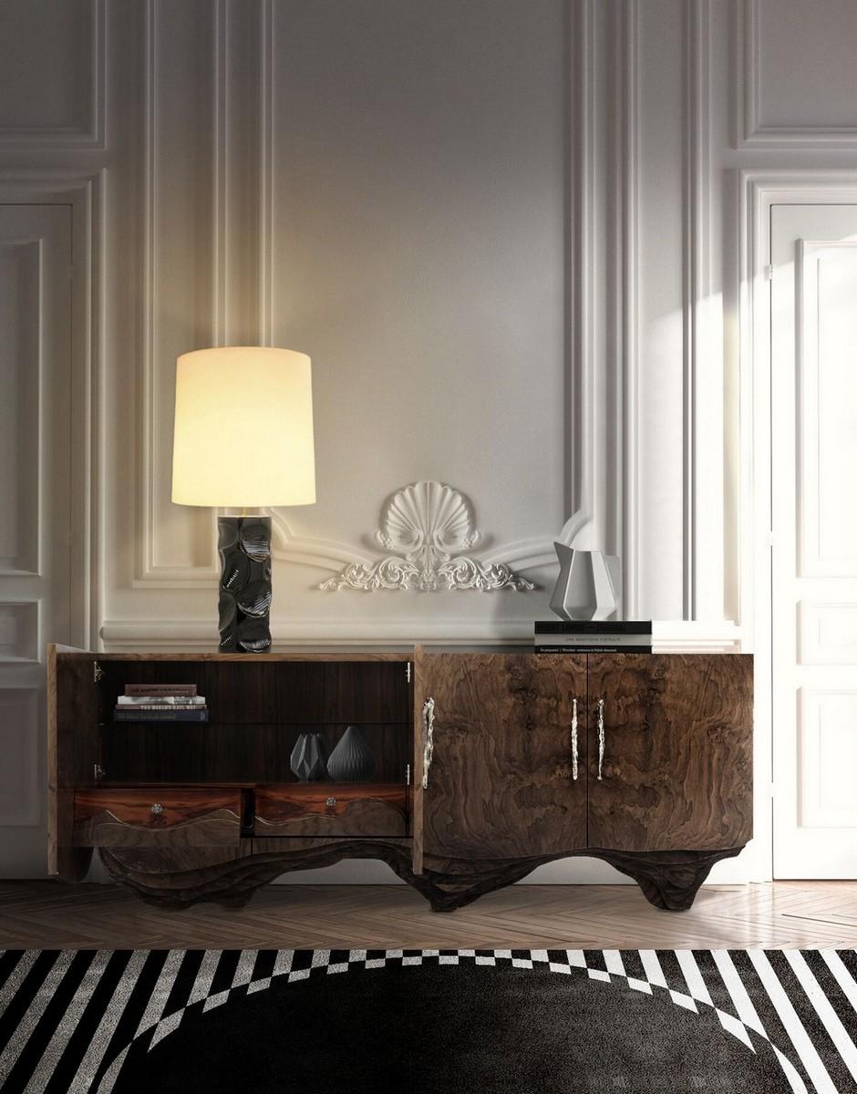 Aparadores Modernos: Ideas para cambiar un Diseño de Interiores lujuoso aparadores modernos Aparadores Modernos: Ideas para cambiar un Diseño de Interiores lujuoso huang