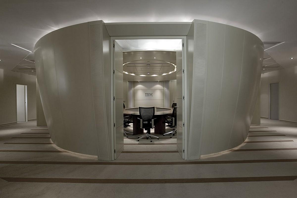 Estudio de Interiores: Requena y Plaza crea una tendencia en Diseño [object object] Estudio de Interiores: Requena y Plaza crea una tendencia en Diseño ibm residencia1