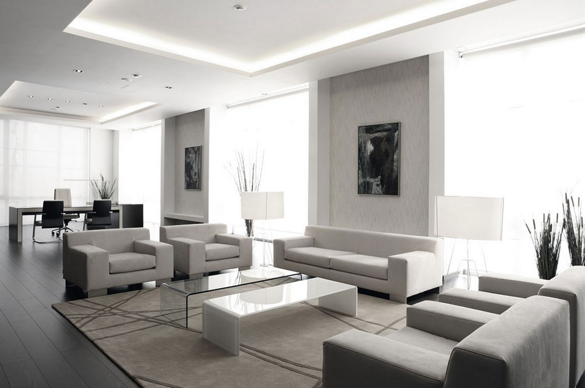 Estudio de Interiores: Requena y Plaza crea una tendencia en Diseño [object object] Estudio de Interiores: Requena y Plaza crea una tendencia en Diseño norteysur2