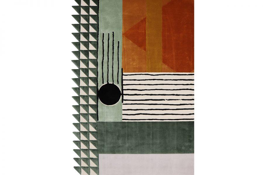Diseño Interiores Moderno: Combinaciónes de colores impresionantes diseño interiores Diseño Interiores Moderno: Combinaciónes de colores impresionantes simba HR 900x600 1