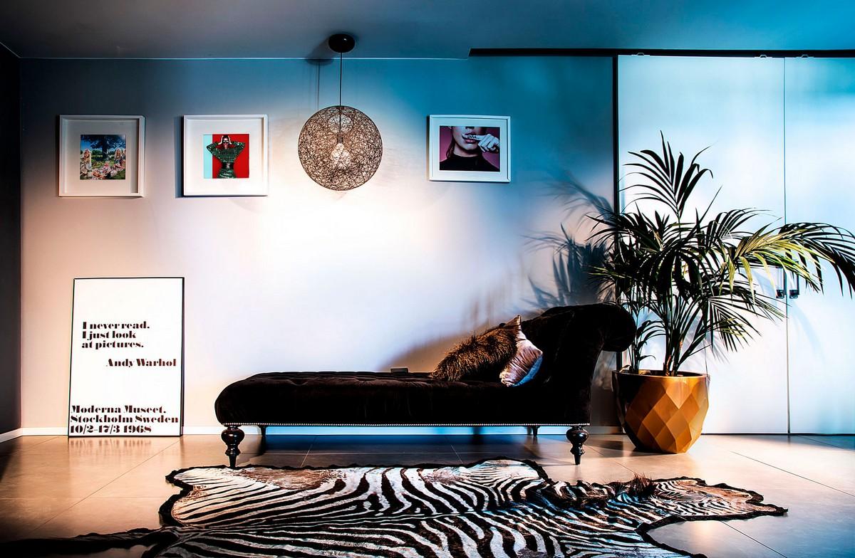 Diseño de Interiores: Soul Arquitectura crea proyectos lujuosos diseño de interiores Diseño de Interiores: Soul Arquitectura crea proyectos lujuosos soul arquitectura interior 6