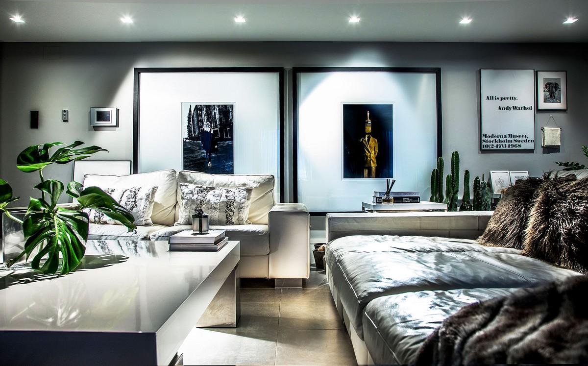 Diseño de Interiores: Soul Arquitectura crea proyectos lujuosos diseño de interiores Diseño de Interiores: Soul Arquitectura crea proyectos lujuosos soul arquitectura interior r 003 1