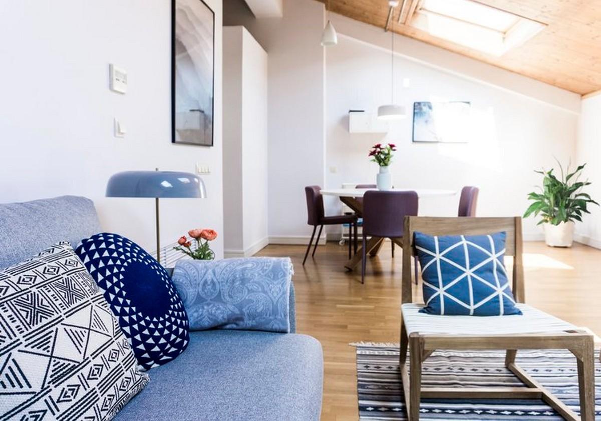 Diseño de Interiores: Emme Studio crea proyectos con experiencias exclusivas diseño de interiores Diseño de Interiores: Emmme Studio crea proyectos con experiencias exclusivas viviendasturisticasMadridemmmestudioslowdesignGuadarramasal n02