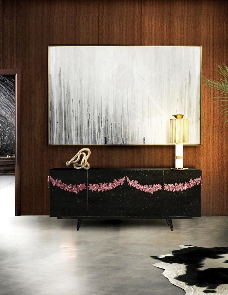 Aparadores lujuosos y elegantes: Color Negra es un misterio aparadores lujuosos Aparadores lujuosos y elegantes: Color Negra es un misterio 1b780ffa47a2963b3924f066cfcb5291