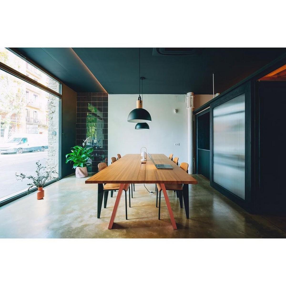 Top Diseño de Interiores: Nook crea espacios exclusivos y poderosos top diseño de interiores Top Diseño de Interiores: Nook crea espacios exclusivos y poderosos 51910959 992050047585485 3145026554531151872 o