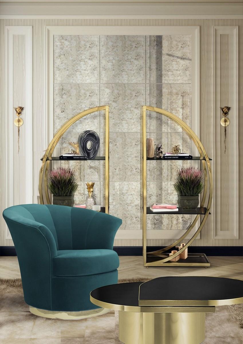 Decoración lujuosa: Ideas de Estanterias poderosas para un espacio decoración lujuosa Decoración lujuosa: Ideas de Estanterias poderosas para un espacio 531c54249e1ba6182ef1fc52919b4357