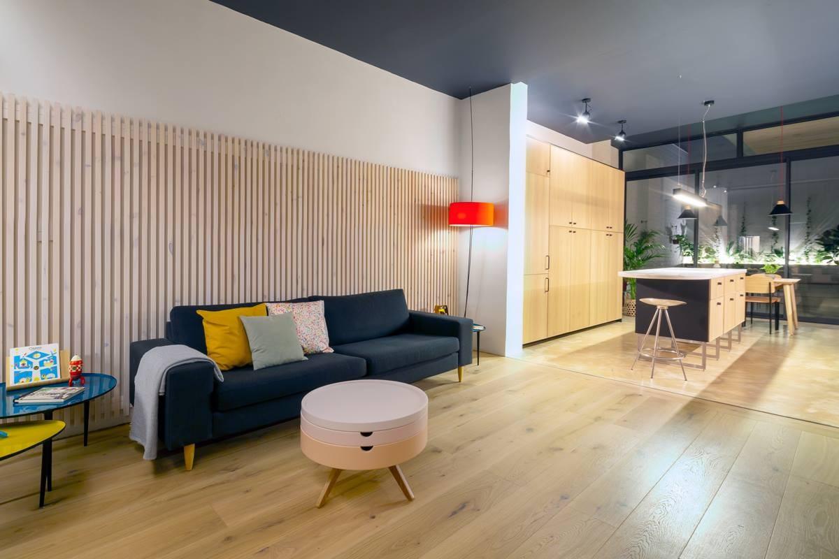 Top Diseño de Interiores: Nook crea espacios exclusivos y poderosos top diseño de interiores Top Diseño de Interiores: Nook crea espacios exclusivos y poderosos 55451743 1029164030540753 6591222241696940032 o