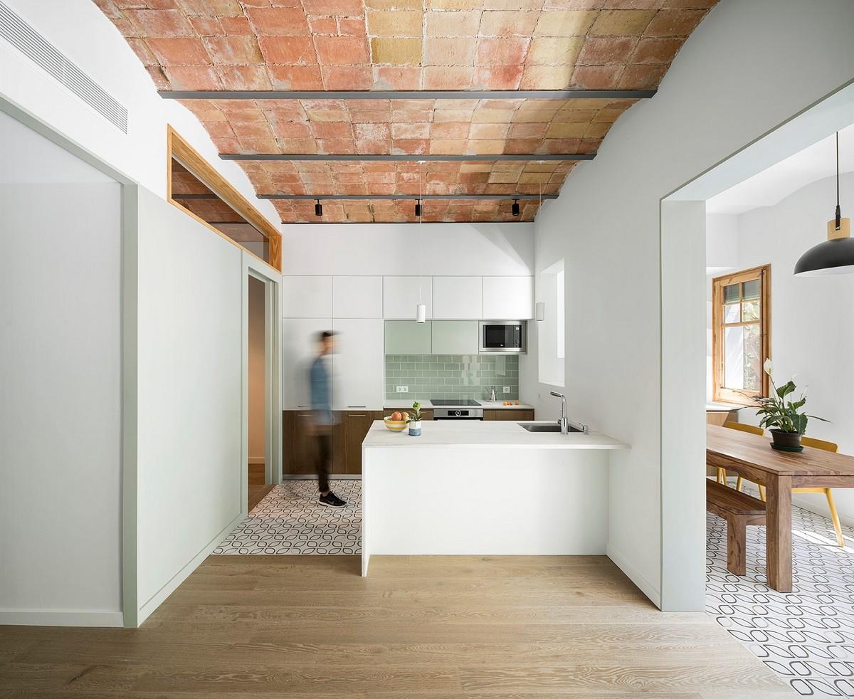 Top Diseño de Interiores: Nook crea espacios exclusivos y poderosos top diseño de interiores Top Diseño de Interiores: Nook crea espacios exclusivos y poderosos 65198622 1150112355112586 2411550808727355392 o