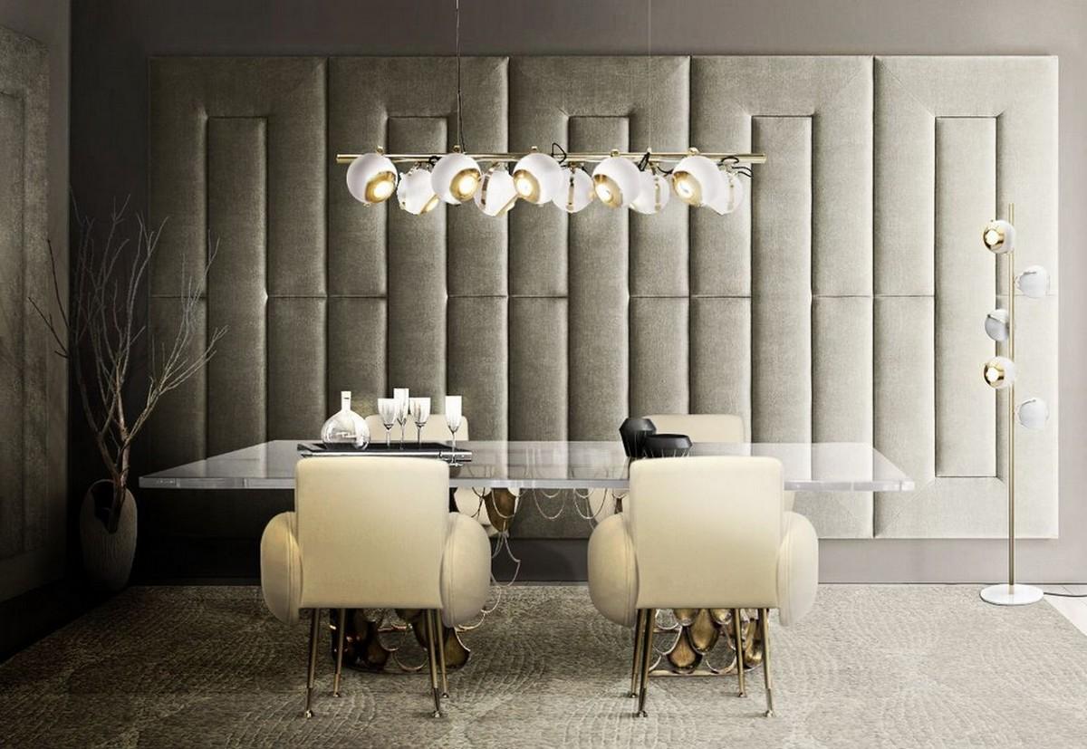 Muebles Modernos: Ideas para Sillás de Comedor estupendas muebles modernos Muebles Modernos: Ideas para Sillás de Comedor estupendas 6uLVG4uA