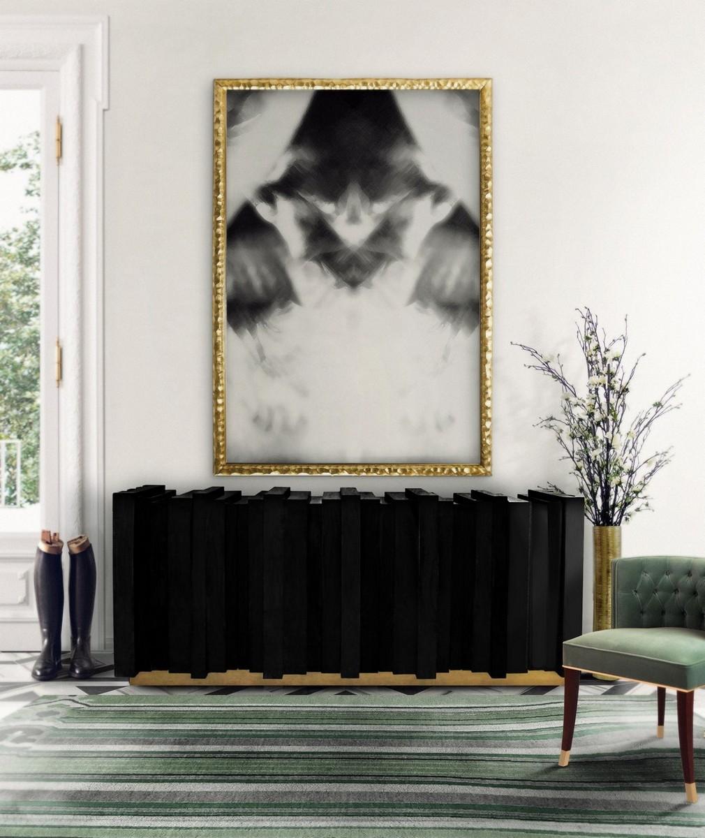 Ideas de Decoración: Alfombras lujuosas y poderosas para un proyecto exclusivo ideas de decoración Ideas de Decoración: Alfombras lujuosas y poderosas para un proyecto exclusivo 7a8a0488dbba124bfc708adbc0bbca09