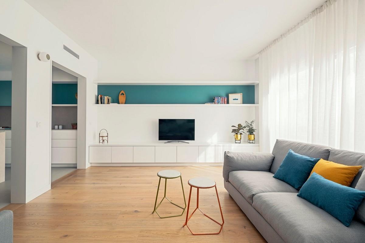Top Diseño de Interiores: Nook crea espacios exclusivos y poderosos top diseño de interiores Top Diseño de Interiores: Nook crea espacios exclusivos y poderosos 94558907 1634130183377465 5960891037449715712 o