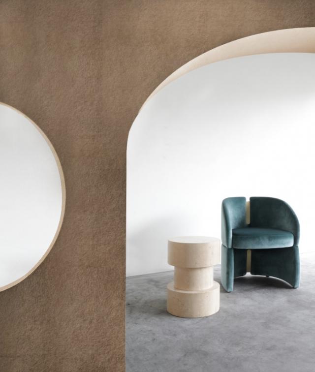 Tendencias de Interiores: Una Colección contemporánea lujuosa tendencias de interiores Tendencias de Interiores: Una Colección contemporánea lujuosa Captura de ecr 2020 09 16 s 17