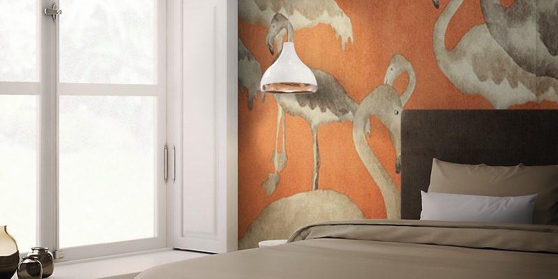 Diseño de Interiores: Lamparas de mesa lujuosas para un proyecto poderoso