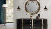 Diseño de Interiores: Ideas de Muebles de medio-siglo para un proyecto lujuoso diseño de interiores Diseño de Interiores: Ideas de Muebles de medio-siglo para un proyecto lujuoso Featured 178x100