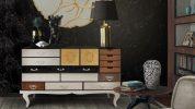 Diseño de Interiores: 5 Espejos para conjugar con un aparador lujuoso diseño de interiores Diseño de Interiores: 5 Espejos para conjugar con un aparador lujuoso Featured 3 178x100