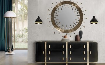 Diseño de Interiores: Ideas de Muebles de medio-siglo para un proyecto lujuoso diseño de interiores Diseño de Interiores: Ideas de Muebles de medio-siglo para un proyecto lujuoso Featured 357x220