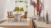 Diseño de Interior exclusivo: Gärna una referencia en proyectos lujuosos diseño de interio Diseño de Interior exclusivo: Gärna una referencia en proyectos lujuosos Featured 4 178x100