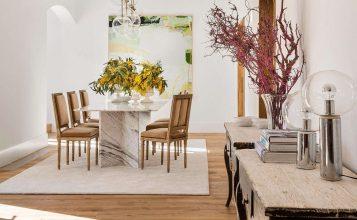 Diseño de Interior exclusivo: Gärna una referencia en proyectos lujuosos diseño de interio Diseño de Interior exclusivo: Gärna una referencia en proyectos lujuosos Featured 4 357x220