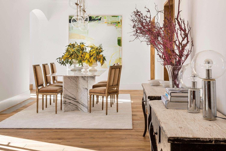 Diseño de Interior exclusivo: Gärna una referencia en proyectos lujuosos diseño de interio Diseño de Interior exclusivo: Gärna una referencia en proyectos lujuosos Featured 4