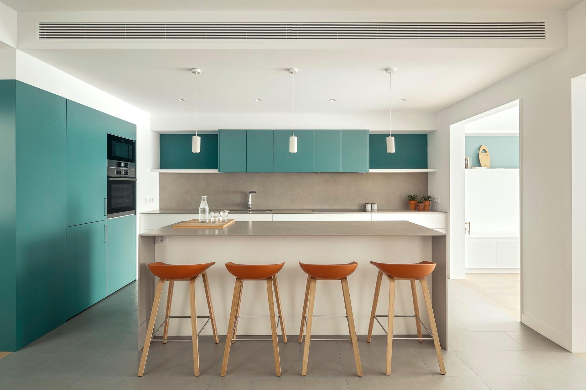 Top Diseño de Interiores: Nook crea espacios exclusivos y poderosos top diseño de interiores Top Diseño de Interiores: Nook crea espacios exclusivos y poderosos Featured 7