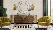 Ideas de Decoración: Alfombras lujuosas y poderosas para un proyecto exclusivo ideas de decoración Ideas de Decoración: Alfombras lujuosas y poderosas para un proyecto exclusivo Featured 9 178x100