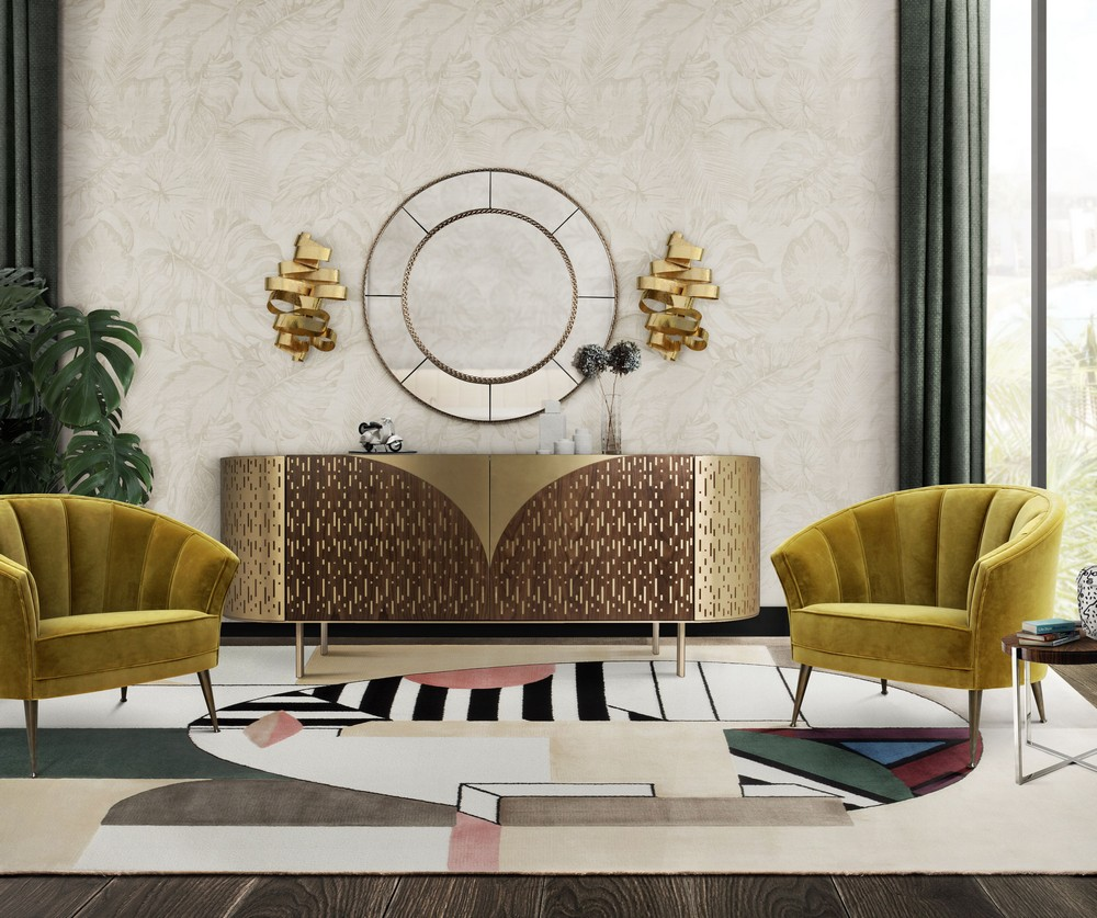 Ideas de Decoración: Alfombras lujuosas y poderosas para un proyecto exclusivo ideas de decoración Ideas de Decoración: Alfombras lujuosas y poderosas para un proyecto exclusivo Featured 9