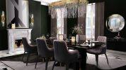 Muebles Modernos: Ideas para Sillás de Comedor estupendas muebles modernos Muebles Modernos: Ideas para Sillás de Comedor estupendas Featured1 178x100