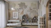 Diseño de Interiores pata niños: Dormitorios con elementos modernos y especiales diseño de interiores Diseño de Interiores para niños: Dormitorios con elementos modernos y especiales Featured1 2 178x100