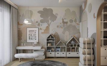 Diseño de Interiores pata niños: Dormitorios con elementos modernos y especiales diseño de interiores Diseño de Interiores para niños: Dormitorios con elementos modernos y especiales Featured1 2 357x220