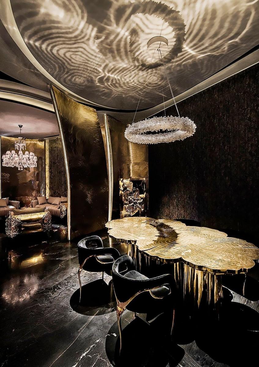 Muebles Modernos: Ideas para Sillás de Comedor estupendas muebles modernos Muebles Modernos: Ideas para Sillás de Comedor estupendas GfUquAqg