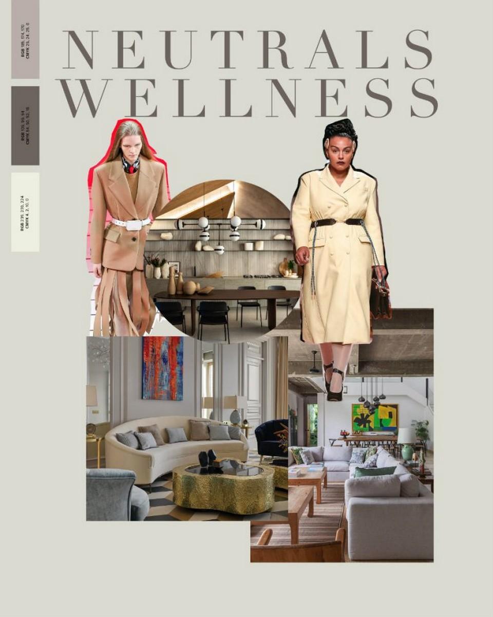 revista coveted Revista CovetED: Nueva Edición – Trabaja desde Casa artigo 1 768x960 1